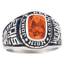 high school class ring value class ring siladium class ring ring and jewelry