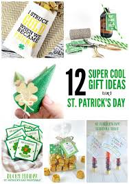 day gift ideas for st s day gift ideas tauni co