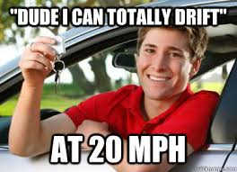 Funny Teenage Memes - funny teen driver meme teen best of the funny meme