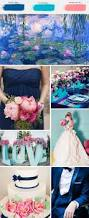 Spring Colors Best 25 Spring Wedding Colors Ideas On Pinterest Spring Wedding