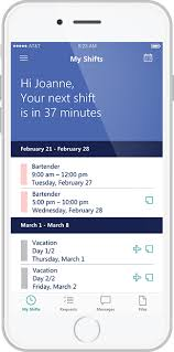 mobile deals aimed at black microsoft launches staffhub a new office 365 app aimed at shift