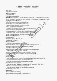 Hybrid Resume Samples by Combo Welder Sample Resume Paid Receipt Template Word Agenda