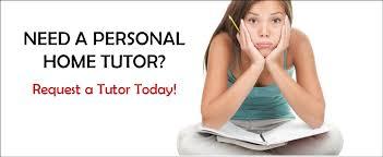 tutor homes chawla classes home tutor in delhi home tuition in delhi