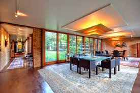 awesome 60s home design images interior design ideas