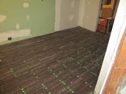 Ceramic Tile Flooring by Ceramic Wood Tile Images Gray Wood Look Tile Wb Designs Walnut
