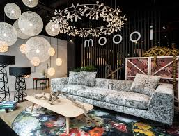 Light Fixtures Nyc by Moooi Arrives In New York Moooi Com