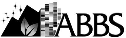 welcome to the abbs website arizona biological and biomedical
