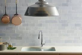 freaking out over your kitchen backsplash laurel home