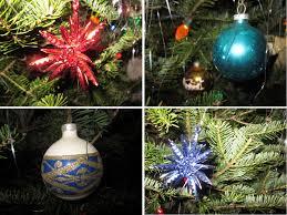 christmas hers indulge inspire imbibe oh christmas tree