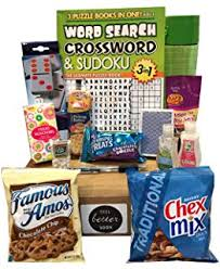care package for someone sick doctor s orders get well soon care package gift box