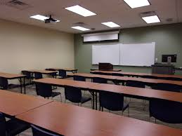 Small Conference Room Design Conference Center Columbus Indiana Iwu