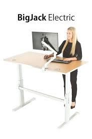 Office Chair For Standing Desk Office Design Tall Diy Standing Desk Standing Desk Office Chairs