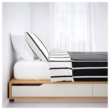 bed frames queen storage bed big lots bed frame white queen