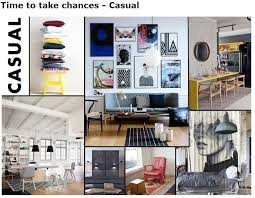 Interior Designer Manchester by 46 Best Living Images On Pinterest Manchester Bo Concept And