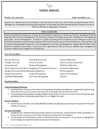 best 25 good resume objectives ideas on pinterest professional