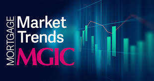 Trends Mortgage Market Trends