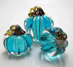 michael richardson earrings blue pumpkin by michael richardson justin tarducci and tim
