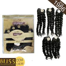 hairhouse warehouse hair extensions prompt delivery with packaging hairhouse warehouse hair extension