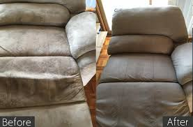 Sofa Cleaning Adelaide Couch Cleaning Melbourne 1300 362 271 Upholstery Cleaning