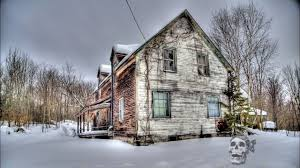 abandoned mansions in canada 2016 forgotten old houses canada