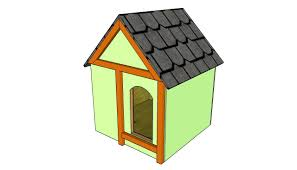 covered porch house plans wall 1 dog house porch plans wooden with covered dog house porch