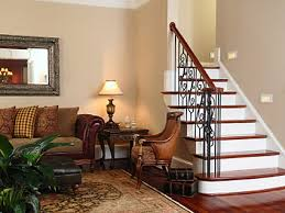 best home interior paint best beautiful home interior paint color ideas home 44218