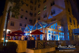 Wedding Venues Milwaukee Bacchus A Bartolotta Restaurant Venue Milwaukee Wi