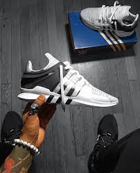 mayweather shoe collection adidas eqt yes or no follow mensfashion guide for more by