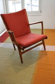 Esszimmer St Le Von Voglauer 12 Best Chairs Images On Pinterest Atomic Age Danishes And Denmark