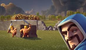 image clash of clans xbow clash of clans october update adds new levels balancing and more