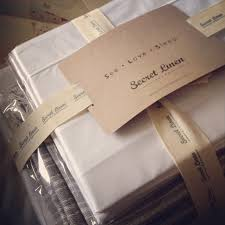 pin by nhat phuong ngo on bed sheet packaging pinterest