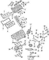 2001 Dodge Dakota V6 Engine Diagrams Mopar Direct Parts Dodge Chrysler Jeep Ram Wholesale U0026 Retail Parts