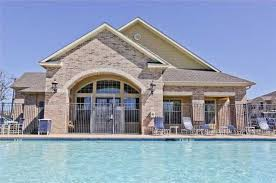 you may want to read this ridgepoint apartments killeen tx