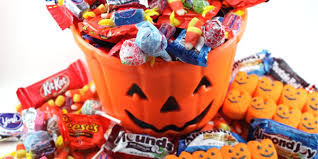candy wholesale buying bulk candy wholesale