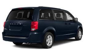 Dodge Ram All Black - 2015 dodge grand caravan price photos reviews u0026 features