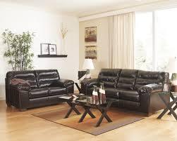 livingroom packages living room packages marceladick