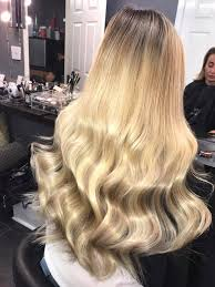 angel hair extensions angel remy hair extensions 18 22 20 chantelle hair