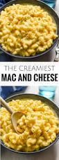 creamiest mac and cheese recipe neighborfood