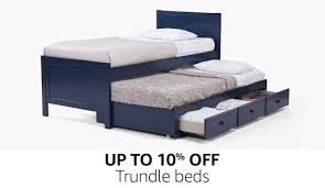 Where To Buy Bed Frames In Store Beds Frames Bases Buy Beds Frames Bases At