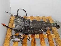 toyota na toyota jdm toyota manual u0026 automatic transmissions jdm engines j