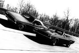 Dodge Challenger Reliability - was the original u002770s dodge challenger a failure