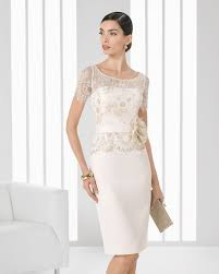 robe pour mariage civil robe pour mariage 2016 robe de maia