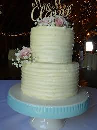 wedding cake estimate wedding cakes bozeman mt big sky bakery inc