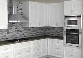 best off white color for kitchen cabinets kitchen decoration