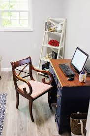 Small Office Decoration by Home Office 135 Small Office Space Design Home Offices
