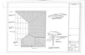free house plans trinidad house plans free house plans trinidad