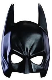 Batman Costume Spirit Halloween Batman Costume Ultimate Diy Adults