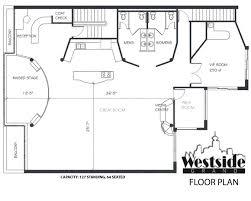 Business Floor Plan Maker by 100 Floor Plan Wedding Venue Floor Plans Ramage Farm