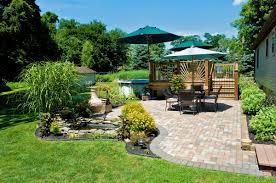 hardscapes woodfellas mankato lawn u0026 landscaping company