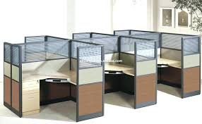 Desks Small Office Desks Ideas Small Office Desk Ideas Home For Spaces With